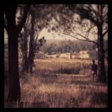 donkerland instagram 2