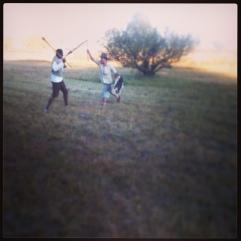 donkerland instagram 9