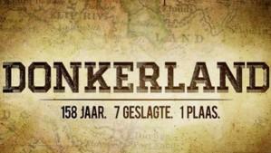 donkerland-620x350
