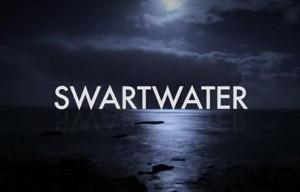swartwater1-e1394474868714